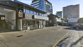 Medical / Consulting commercial property sold at 60 McLachlan Street Fortitude Valley QLD 4006