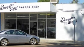 Shop & Retail commercial property sold at 94C Dempster Street Esperance WA 6450