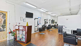 Shop & Retail commercial property sold at 4/115 Anzac Avenue Seymour VIC 3660
