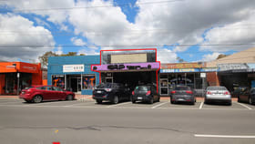 Shop & Retail commercial property sold at 32 Railway Avenue Ringwood East VIC 3135