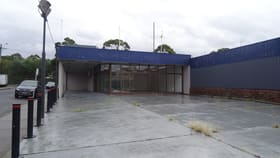 Showrooms / Bulky Goods commercial property for lease at 295 Princes Highway Arncliffe NSW 2205