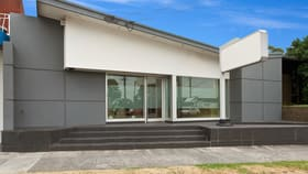 Offices commercial property sold at 331 Rocky Point Road Sans Souci NSW 2219