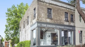 Shop & Retail commercial property sold at 170 Queen Street Woollahra NSW 2025