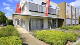 Shop & Retail commercial property sold at 1 / 6 Phoebe Crescent Kensington QLD 4670
