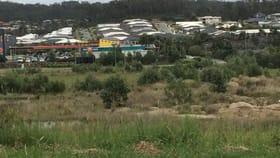 Development / Land commercial property for sale at 58 Kristins Lane Upper Coomera QLD 4209