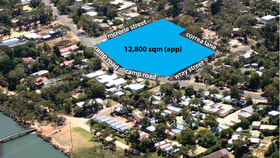 Development / Land commercial property sold at 22 Camp Road Anglesea VIC 3230