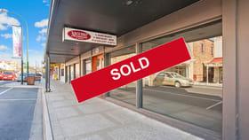 Shop & Retail commercial property sold at 44 Murray Street Gawler SA 5118