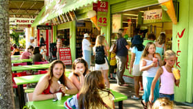 Shop & Retail commercial property sold at 3-4/48 Macrossan Street Port Douglas QLD 4877