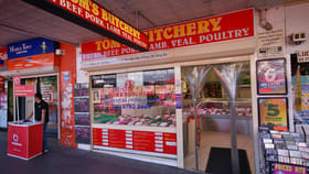 Shop & Retail commercial property sold at 117 Bankstown City Plaza Bankstown NSW 2200