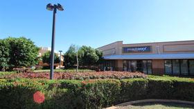 Shop & Retail commercial property sold at 23/5 Sharpe Avenue Karratha WA 6714