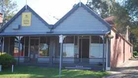 Shop & Retail commercial property sold at Shops 1 & /45 Toallo Street Pambula NSW 2549