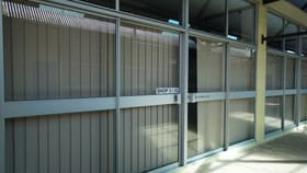 Offices commercial property sold at 3 18 Butler Street Tully QLD 4854