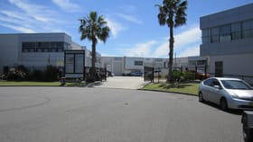 Offices commercial property sold at 4/7 Revelation Close Tighes Hill NSW 2297