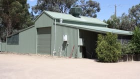 Other commercial property for sale at 102 Saleyards Road Benalla VIC 3672
