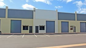 Industrial / Warehouse commercial property for lease at 19/5 McCourt Road Yarrawonga NT 0830