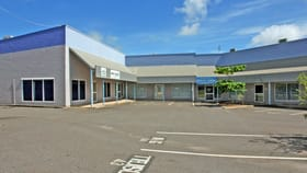 Industrial / Warehouse commercial property for lease at 44/12 Charlton Court Woolner NT 0820