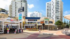 Shop & Retail commercial property sold at L 16 & 17 / 15 Victoria Avenue Broadbeach QLD 4218