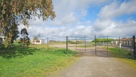Development / Land commercial property for lease at 136 Learmonth Street Alfredton VIC 3350