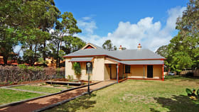 Offices commercial property sold at 84 Plunkett Street Nowra NSW 2541
