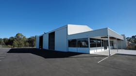 Factory, Warehouse & Industrial commercial property sold at 12 CORVETTE ROAD Bullsbrook WA 6084