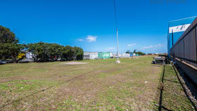 Development / Land commercial property sold at 45 South Arm Road Rokeby TAS 7019