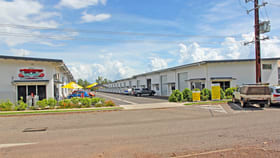 Industrial / Warehouse commercial property for sale at 32/102 Coonawarra Road Winnellie NT 0820