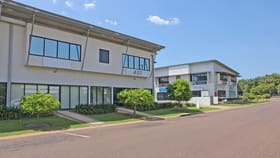 Offices commercial property sold at 28/16 Charlton Court Woolner NT 0820