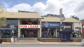Medical / Consulting commercial property for lease at Shop 2/400 Shute Harbour Road Airlie Beach QLD 4802