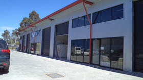 Offices commercial property for sale at 9, 10 & 12/26 Nestor Drive Meadowbrook QLD 4131