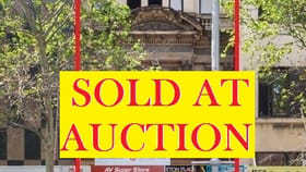 Development / Land commercial property sold at 750 George Street Sydney NSW 2000