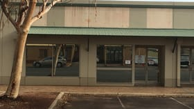 Factory, Warehouse & Industrial commercial property for lease at Unit 9/84-90 Brookman Kalgoorlie WA 6430