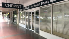 Medical / Consulting commercial property for lease at 64 Balo Street Moree NSW 2400