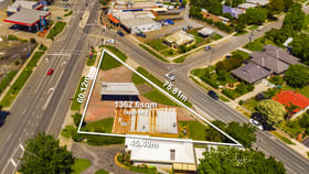 Shop & Retail commercial property sold at 335 Maroondah Highway Healesville VIC 3777