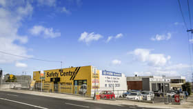 Showrooms / Bulky Goods commercial property sold at 8-10 Rooks Road Nunawading VIC 3131