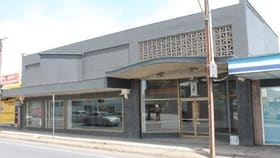 Offices commercial property sold at 1146-1148 South Road Clovelly Park SA 5042