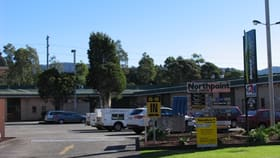 Factory, Warehouse & Industrial commercial property sold at BAY 8/6-8 RALPH BLACK DR North Wollongong NSW 2500