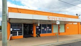Shop & Retail commercial property sold at 53 Downs St North Ipswich QLD 4305