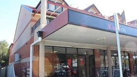 Shop & Retail commercial property sold at Seven Hills NSW 2147