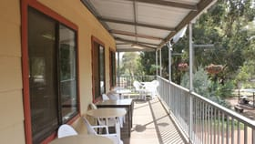 Hotel / Leisure commercial property for lease at Part 361 Paulls Valley Road Kalamunda WA 6076