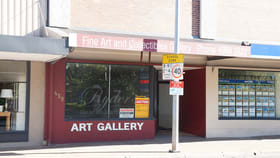 Shop & Retail commercial property sold at 3/458 Argyle Street Moss Vale NSW 2577