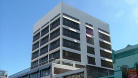 Offices commercial property sold at Suite 502, 332-342 Oxford Street Bondi Junction NSW 2022