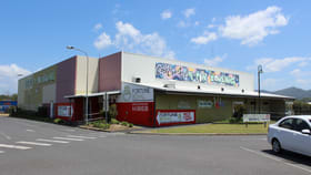 Factory, Warehouse & Industrial commercial property sold at Lot 14/380 Pacific Highway Coffs Harbour NSW 2450