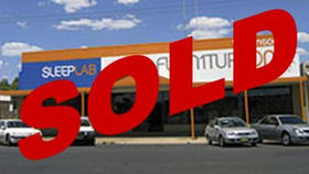 Retail commercial property sold at 12 Vincent Street Cessnock NSW 2325