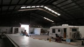 Factory, Warehouse & Industrial commercial property sold at Wickham NSW 2293