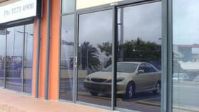 Shop & Retail commercial property sold at Sunnybank Hills QLD 4109