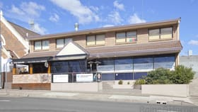 Offices commercial property sold at 76 Henry Street Penrith NSW 2750