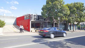 Offices commercial property sold at 78-80 Henry Street Penrith NSW 2750