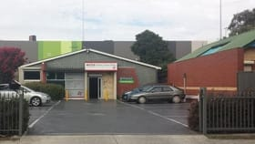 Shop & Retail commercial property for lease at 24 Mundaring Drive Cranbourne VIC 3977