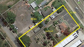 Factory, Warehouse & Industrial commercial property sold at 150-154 Princes Highway Albion Park Rail NSW 2527