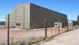 Factory, Warehouse & Industrial commercial property sold at Port Germein Road Port Pirie SA 5540